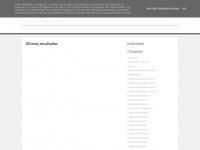 Resultadoantecipado.com.br - Resultado Antecipado
