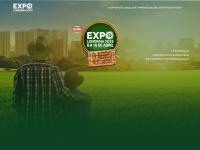 expolondrina.com.br