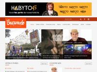 bacanudo.com