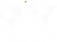 rodoseglogistica.com.br