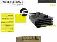 Fabíola Bergamo