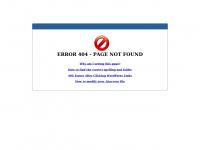 pramalhors.com.br