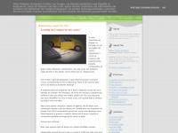 terminalservices.blogspot.com