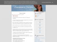 luecleiton.blogspot.com