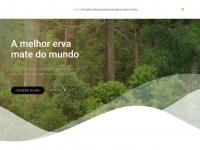 ervateirataquaral.com.br