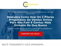 Kopywriting.com.br