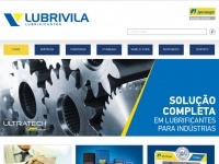 lubrivila.com.br