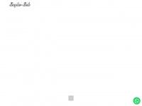 suplesal.com.br