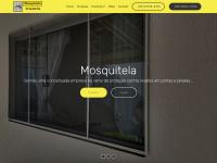 mosquitelaaracatuba.com.br
