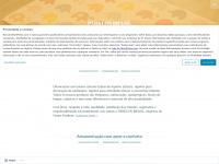 blogparklonbrasil.wordpress.com