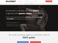 iblackbelt.com.br
