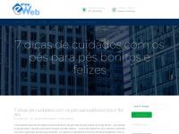 eshopweb.com.br