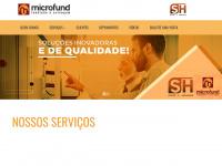 microfund.com.br