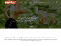 nutritex.com.br
