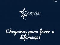 estrelarformaturas.com.br