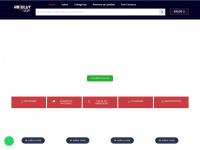absolutnutrition.com.br