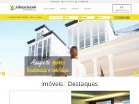 gilbertoazeredoimoveis.com.br