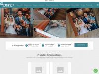 print7.com.br