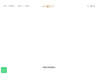 coretocriativo.com.br