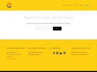 elaiasdesigner.com.br