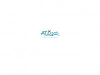 attravel.com.br