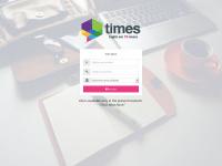 timescontroller.com.br