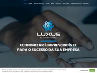 luxustelefonia.com.br