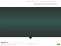 seabrarentacar.com.br