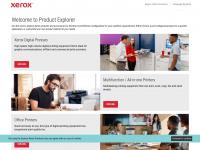 explorexeroxproducts.com