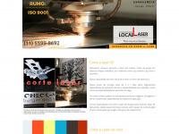 locallaser.com.br