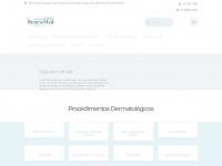renewmed.com.br