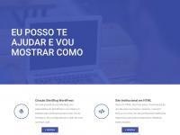 romaryw.com.br