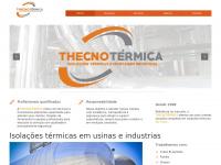 thecnotermica.com.br