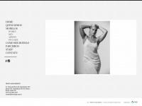 frontmgt.com.br