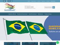 banderart.com.br
