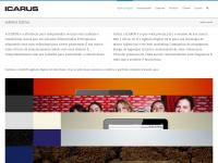 icarus.com.br