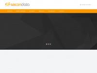 Atende Município - Secondata - web sistemas - Sistemas para órgãos públicos..