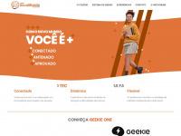 colegionovomundo.net