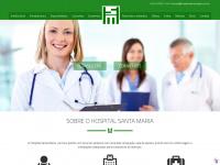 hospitalstamariagoio.com.br
