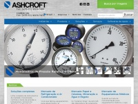 ashcroft.com.br