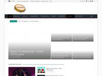 baixarpagode.net