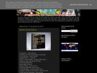 wesleybyroots-omagnatadoreggae.blogspot.com