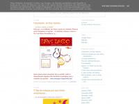 acabamosnumblog.blogspot.com