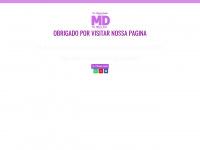 mdodontologia.com.br