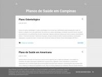 vendaplanosdesaudeemcampinas.blogspot.com