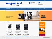 burgobraseletros.com.br