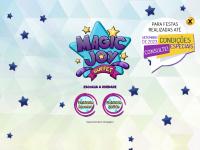 magicjoy.com.br
