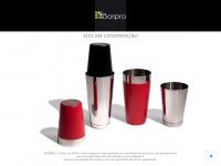 Barpro.com.br - Barpro - A loja do bartender