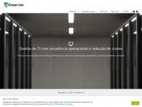 creativesti.com.br