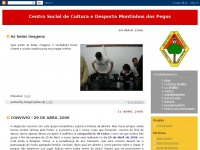 montinhos.blogspot.com